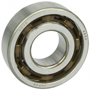 Bearing 6204 C4 Koyo, MONDOKART, Engine Bearings