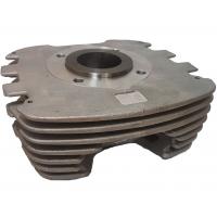 Cilindro completo TM 60cc Mini -1- 05/VO/20