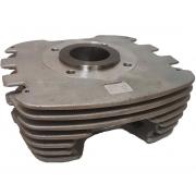 Cylindre complet TM 60cc Mini dernière version 05 / VO / 20