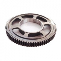 Getriebe Minimum 77 T Rotax DD2