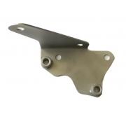 Supporto Pompa Benzina Rotax DD2, MONDOKART, Basamento Rotax DD2