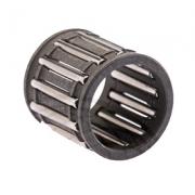 Piston Cage Roller 15x19x20 Rotax, MONDOKART, Cylinder Rotax MAX