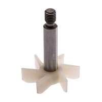 Water Pump Shaft Rotax DD2
