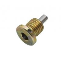 Kappe Magnetic M12x1,5 Rotax DD2