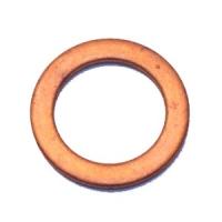 Rondella Tappo Spurgo Magnetico M12x1,5 Rotax DD2