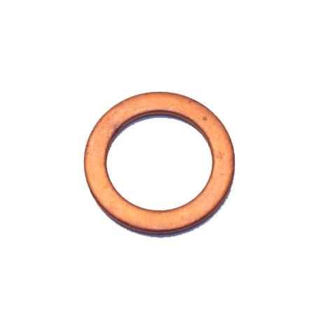 Rondelle Bouchon Magnetique M12x1,5 Rotax DD2, MONDOKART, kart