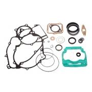 Joints Pochette Kit Set Complete Rotax DD2, MONDOKART, kart, go