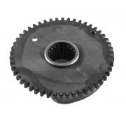 Balancing Gear Rotax DD2, MONDOKART, Clutch Rotax DD2