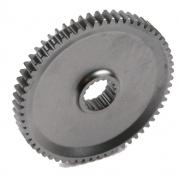 Ingranaggio Secondario Rotax DD2, MONDOKART, Frizione Rotax DD2