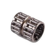 Roller Cage 15x19x24 Rotax DD2, MONDOKART, Clutch Rotax DD2