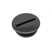 Oil Cap Screw M18x1,5 Rotax DD2, mondokart, kart, kart store
