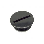 Tapón Aceite Tornillo M18x1.5 Rotax DD2, MONDOKART, kart, go