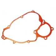 Gasket Clutch Cover Rotax DD2, MONDOKART, Clutch Rotax DD2
