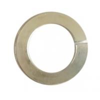 Closing Ring 40mm Rotax DD2