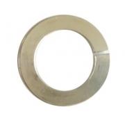 Closing Ring 40mm Rotax DD2, MONDOKART, GearBox Rotax DD2