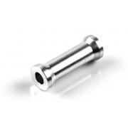Entretoise Piston Ressort Boite de Vitesse Rotax DD2