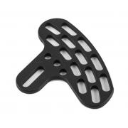 Paddel-Getriebe Rotax DD2, MONDOKART, kart, go kart, karting