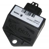 Electronic control unit Rotax Evo DD2