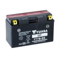 Batterie Standard Rotax DD2 Evo