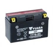 Batteria Standard Rotax Evo DD2, MONDOKART, Accensione Rotax MAX