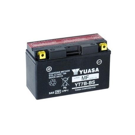 Batteria Standard Rotax Evo DD2, MONDOKART, kart, go kart