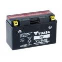 Battery Standard Rotax Evo DD2, mondokart, kart, kart store