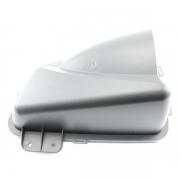 Left Air Filter Rotax Evo DD2, mondokart, kart, kart store