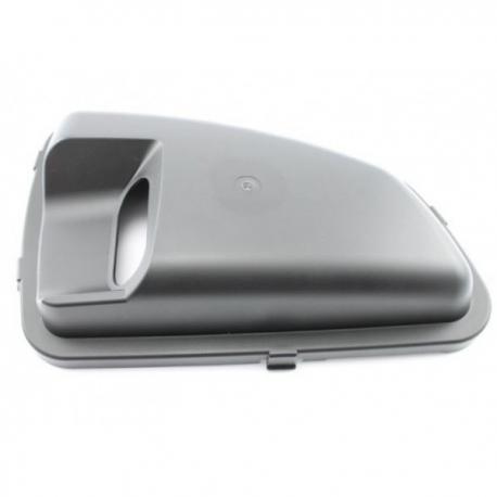 Right Air Filter Rotax Evo DD2, mondokart, kart, kart store