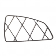 Rejilla filtro aire de esponja Rotax DD2 EVO, MONDOKART, kart