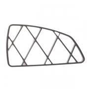 Support Sponge Air Filter Rotax Evo DD2, mondokart, kart, kart