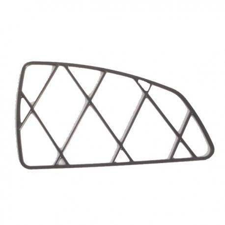 Unterstützung Sponge Luftfilter Rotax DD2 Evo, MONDOKART, kart