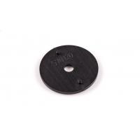 Washer 52x4 Flexible Rear Bumper Rotax Evo DD2