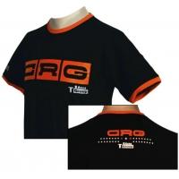 T-shirt CRG VICTORY!