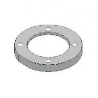 Bride cylindre de verrouillage EKL