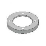 Flange Lock Cylinder EKL BMB Easykart