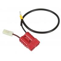 KF câble de raccordement démarreur X30 PVL