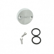 Kit water pump cap Rok - SuperRok - RokGP Vortex, mondokart