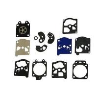 Kit Reparación BlueBird carburador 50cc
