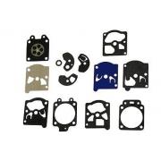 Kit Reparación BlueBird carburador 50cc, MONDOKART, kart, go