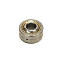 Rotule Uniball colonne de direction 8 mm