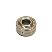 Uniball Steering Column 8mm