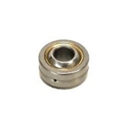 Rotule Uniball colonne de direction 8 mm, MONDOKART, kart, go
