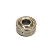 Uniball Steering Column 8mm, mondokart, kart, kart store