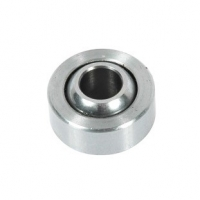 Rotule Uniball colonne de direction 10 mm (Tony)