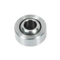 Uniball Steering Column 10mm (Tony)