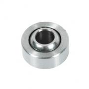 Uniball Piantone Sterzo 10mm (Tony), MONDOKART, Uniball