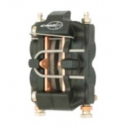 Rear calliper complete V04 CRG, MONDOKART, Rear Caliper V04 CRG