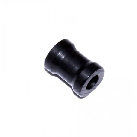 Spacer clamp x Black Hybrid CRG, mondokart, kart, kart store