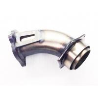 Exhaust manifold TM K11-K12