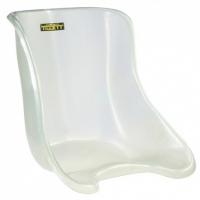 Seat Tillett T11 (Standard Stiffness)